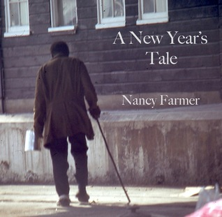 A New Year's Tale