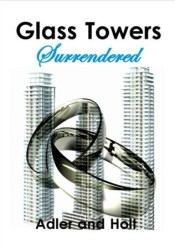 Surrendered (Glass Towers, #3) Pdf Book