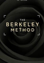 The Berkeley Method (Spotlight, #2) Pdf Book