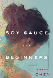 Soy Sauce for Beginners Book Pdf