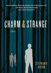 Charm & Strange Pdf Book