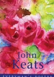 Poems Pdf Book