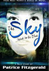 The Sky Used to be Blue (Karma #1) Pdf Book