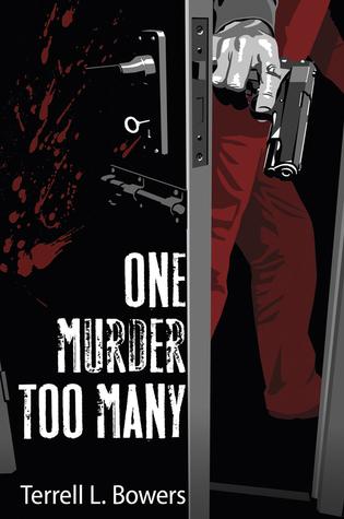 One Murder Too Many
