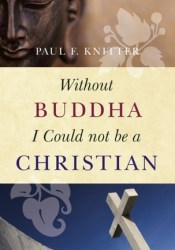 Without Buddha I Could not be a Christian Pdf Book