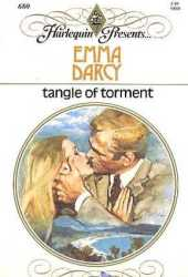 Tangle of Torment