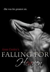 Falling for Heaven (Four Winds, #1) Pdf Book