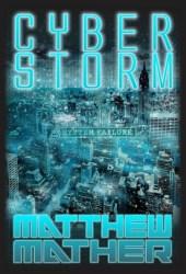 CyberStorm Pdf Book