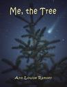 Me, the Tree