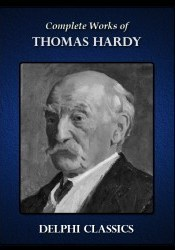 Complete Works of Thomas Hardy Pdf Book