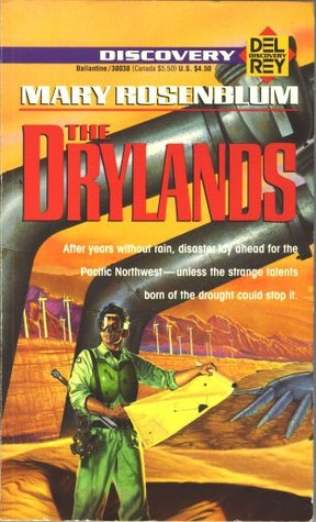 The Drylands