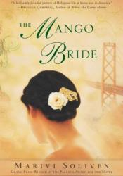 The Mango Bride Pdf Book