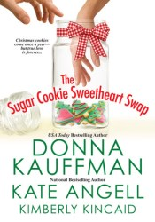 The Sugar Cookie Sweetheart Swap Pdf Book