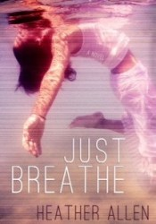 Just Breathe (Just Breathe Trilogy #1) Pdf Book