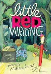 Little Red Writing Pdf Book