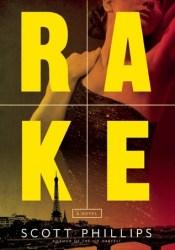 Rake Pdf Book