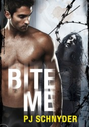 Bite Me (London Undead, #1) Pdf Book