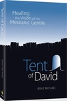 Tent of David by Boaz Michael