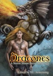 Dracones Pdf Book