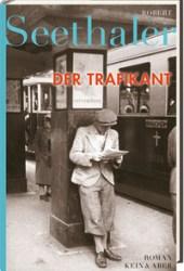 Der Trafikant Pdf Book