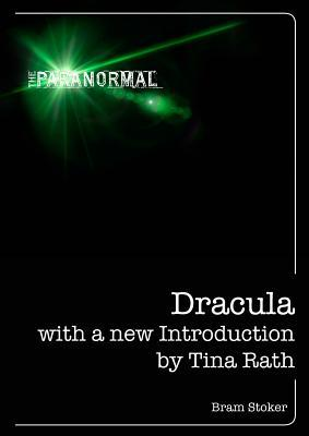 Dracula: With a New Introduction
