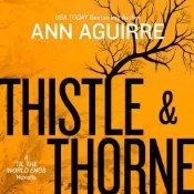 Thistle & Thorne