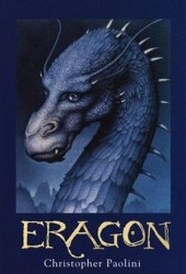 Eragon (The Inheritance Cycle, #1) Pdf Book