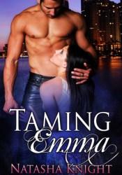 Taming Emma Pdf Book