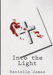 Into the Light (Forbidden Love, #2) Pdf Book