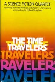 The Time Travellers