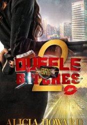 Duffle Bag Bitches 2 Pdf Book
