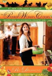 The Pioneer Woman Cooks: Recipes from an Accidental Country Girl Pdf Book