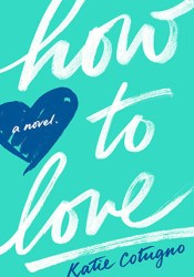 How to Love Pdf Book