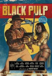 Black Pulp Book Pdf