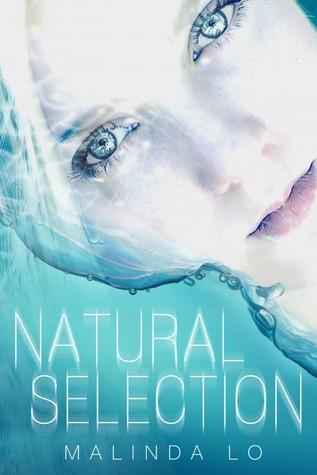 Natural Selection (Adaptation, #1.5)