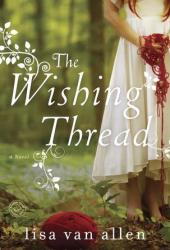 The Wishing Thread Book Pdf