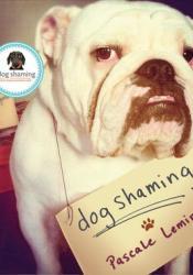 Dog Shaming Pdf Book