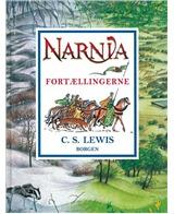 Narnia fortællingerne