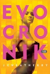 Evocronik 1.0