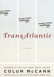 TransAtlantic Pdf Book