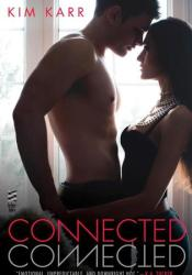 Connected (Connections, #1) Pdf Book