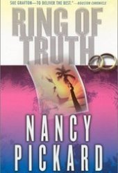 Ring of Truth (Marie Lightfoot, #2)