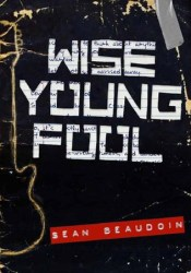 Wise Young Fool Pdf Book