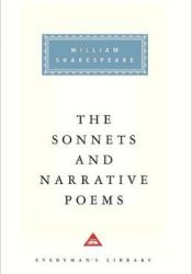 The Sonnets and Narrative Poems Pdf Book