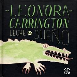 Leche Del Sueño