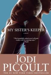 My Sister's Keeper Pdf Book