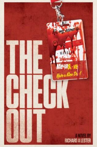 The Check Out Book Pdf ePub