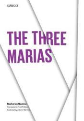 The Three Marias Pdf Book
