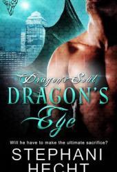 Dragon's Eye (Dragon's Soul #1) Pdf Book