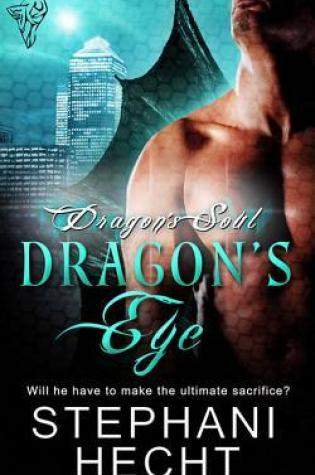 Dragon's Eye (Dragon's Soul #1) Book Pdf ePub